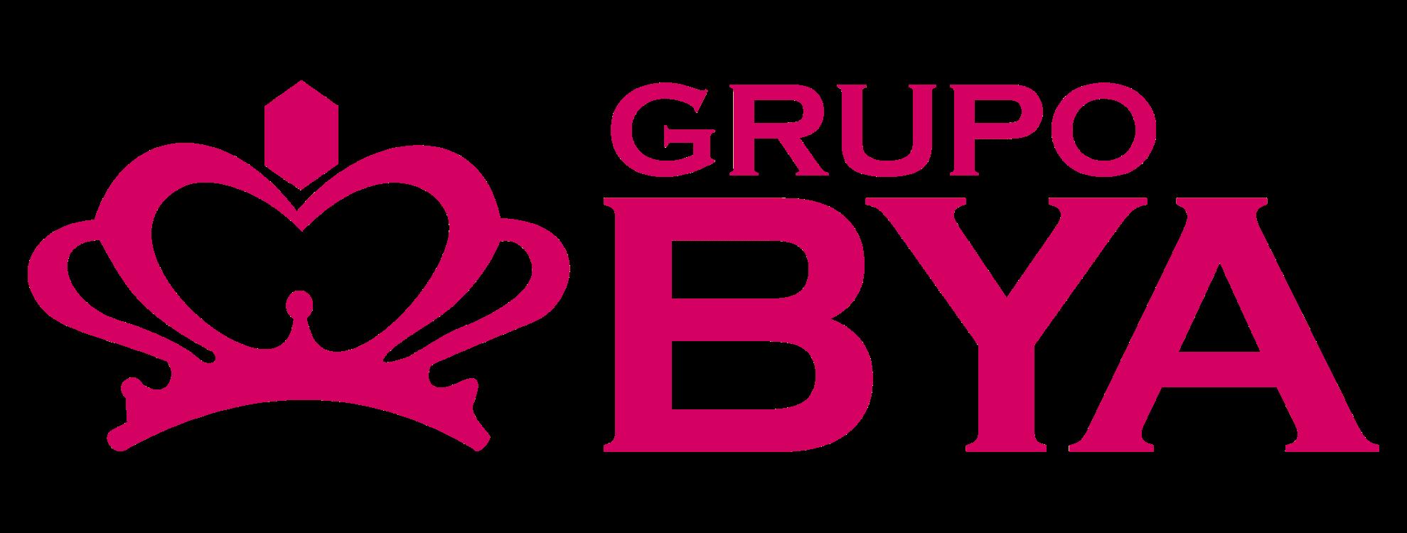 Grupo BYA