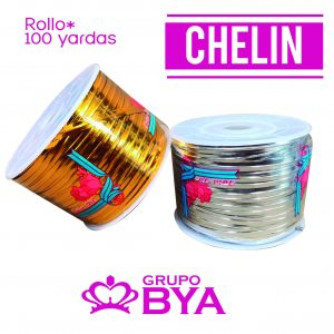 CHELIN