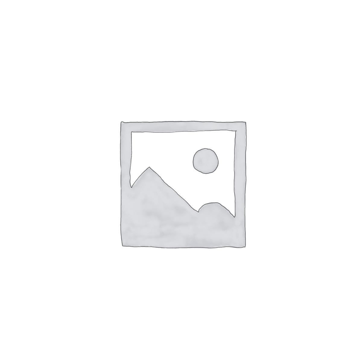 Elastico Blanco